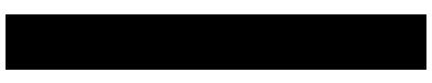 Comprehensive Spine Center PLLC Logo